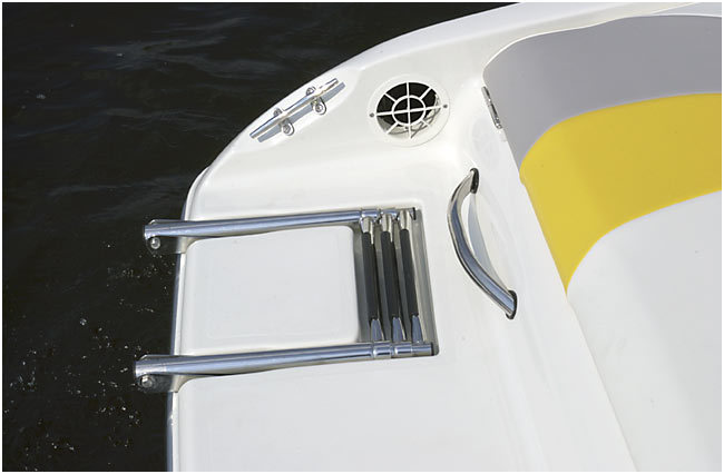 l_Stingray_Boats_200LS_2007_AI-247661_II-11418814