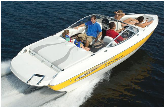 l_Stingray_Boats_200LS_2007_AI-247661_II-11418820
