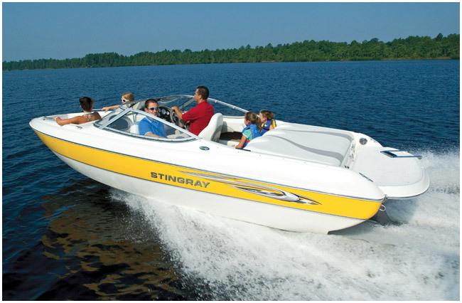 l_Stingray_Boats_200LS_2007_AI-247661_II-11418822