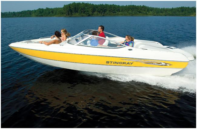 l_Stingray_Boats_200LS_2007_AI-247661_II-11418824