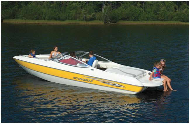 l_Stingray_Boats_200LS_2007_AI-247661_II-11418826