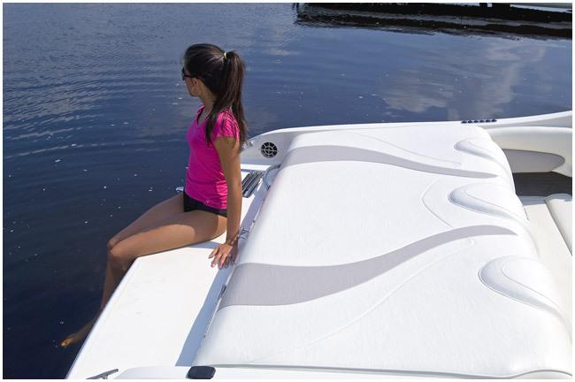l_Stingray_Boats_200LS_2007_AI-247661_II-11418828