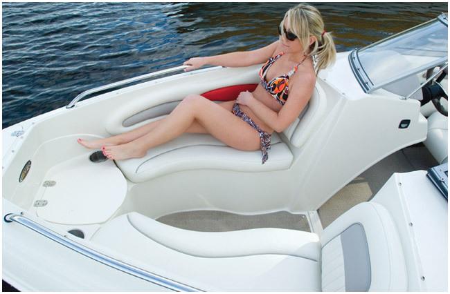 l_Stingray_Boats_210LS_2007_AI-247718_II-11419788