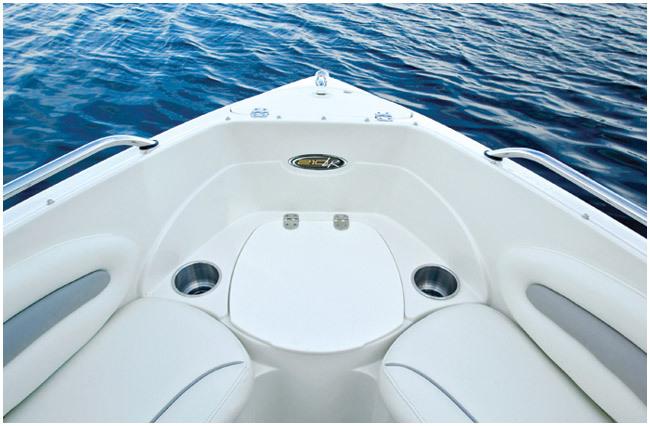 l_Stingray_Boats_210LS_2007_AI-247718_II-11419790