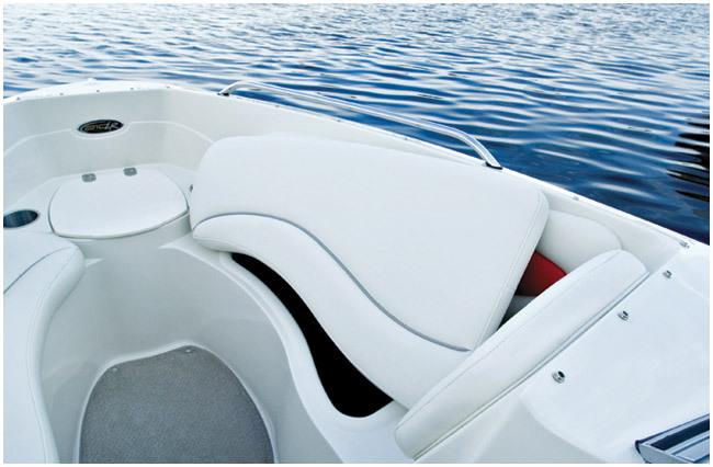 l_Stingray_Boats_210LS_2007_AI-247718_II-11419792
