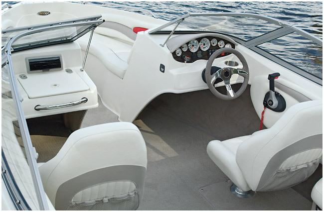 l_Stingray_Boats_210LS_2007_AI-247718_II-11419798