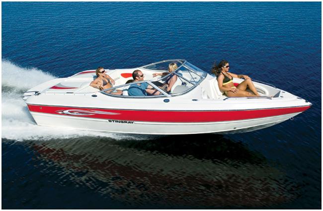 l_Stingray_Boats_210LS_2007_AI-247718_II-11419800