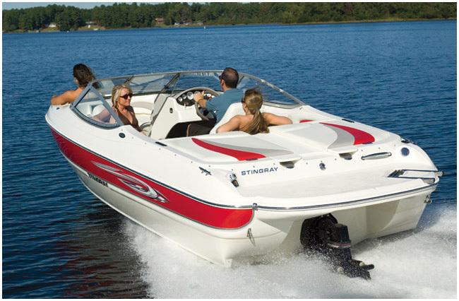 l_Stingray_Boats_210LS_2007_AI-247718_II-11419802