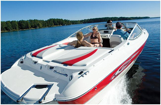 l_Stingray_Boats_210LS_2007_AI-247718_II-11419804