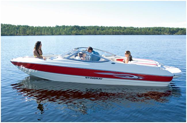 l_Stingray_Boats_210LS_2007_AI-247718_II-11419806