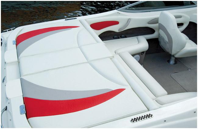l_Stingray_Boats_210LS_2007_AI-247718_II-11419808