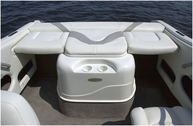 l_Stingray_Boats_-_200CS_2007_AI-247736_II-11420271