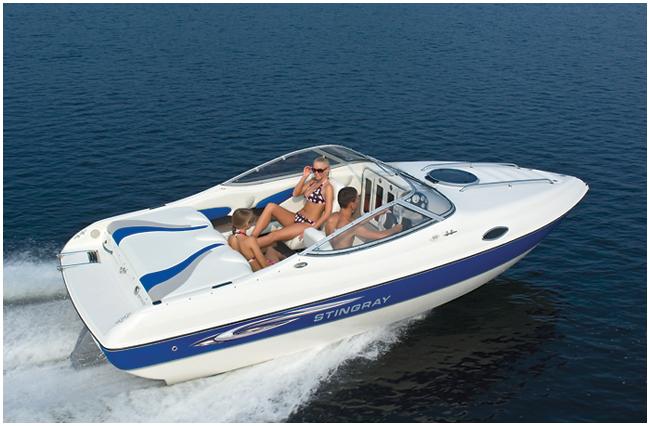 l_Stingray_Boats_-_200CS_2007_AI-247736_II-11420279