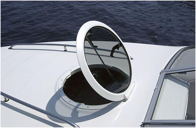 l_Stingray_Boats_-_200CX_2007_AI-247737_II-11420246