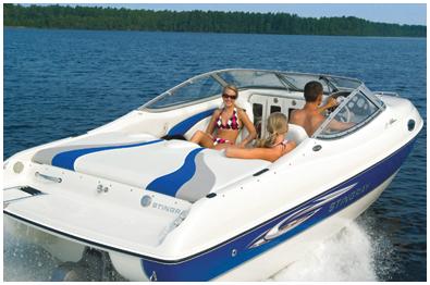 l_Stingray_Boats_-_200CX_2007_AI-247737_II-11420252