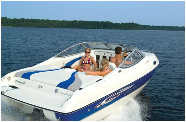 l_Stingray_Boats_-_200CX_2007_AI-247737_II-11420260