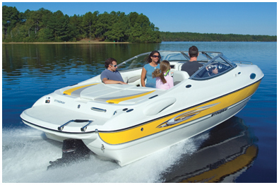 l_Stingray_Boats_-_210CS_2007_AI-247742_II-11420391