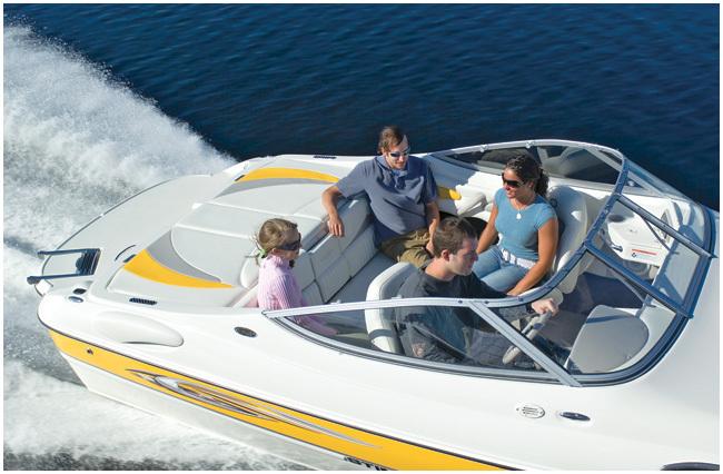 l_Stingray_Boats_-_210CS_2007_AI-247742_II-11420399