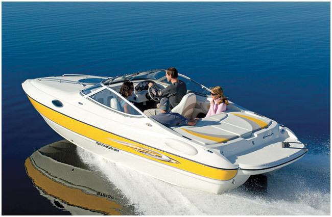 l_Stingray_Boats_-_210CS_2007_AI-247742_II-11420403