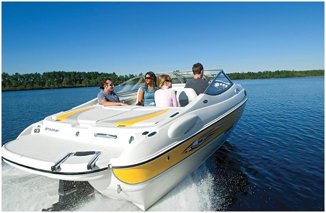l_Stingray_Boats_-_210CS_2007_AI-247742_II-11420407