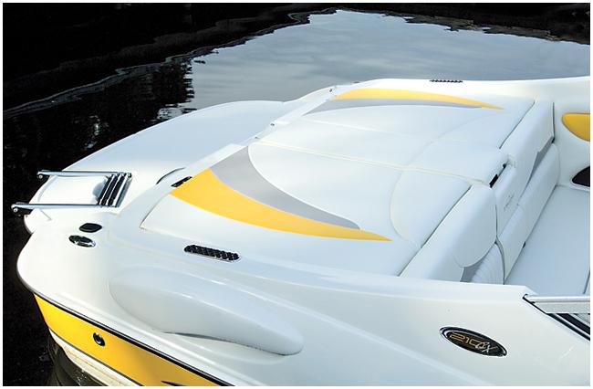 l_Stingray_Boats_-_210CS_2007_AI-247742_II-11420411