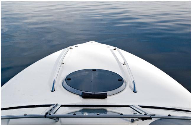 l_Stingray_Boats_-_210CX_2007_AI-247743_II-11420418