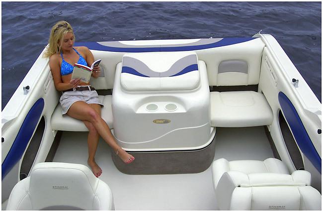 l_Stingray_Boats_220CS_2007_AI-247721_II-11419884