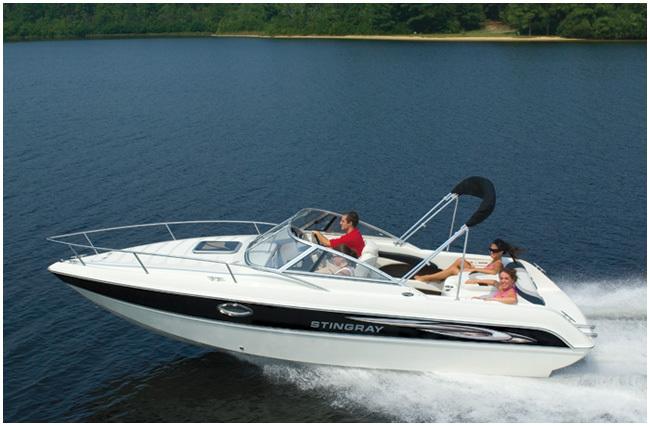 l_Stingray_Boats_220CS_2007_AI-247721_II-11419892