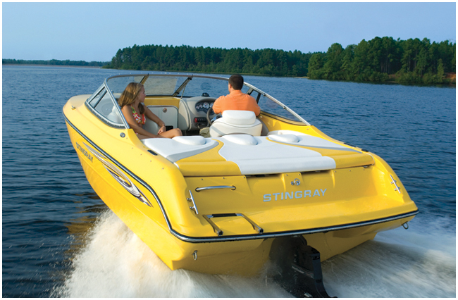 l_Stingray_Boats_220SX_2007_AI-247729_II-11420022