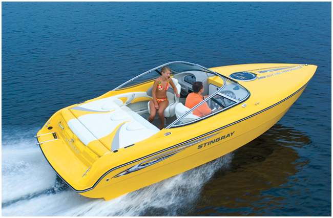 l_Stingray_Boats_220SX_2007_AI-247729_II-11420024