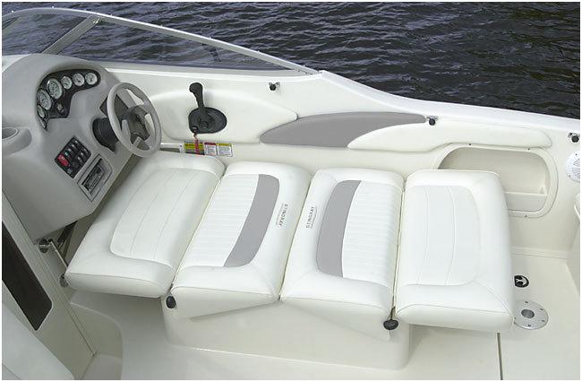 l_Stingray_Boats_240CS_2007_AI-247727_II-11420047