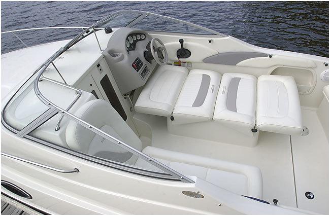 l_Stingray_Boats_240CS_2007_AI-247727_II-11420052