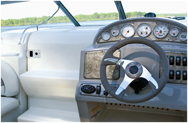 l_Stingray_Boats_250CS_2007_AI-247738_II-11420302
