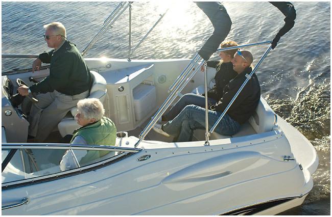 l_Stingray_Boats_250CS_2007_AI-247738_II-11420304