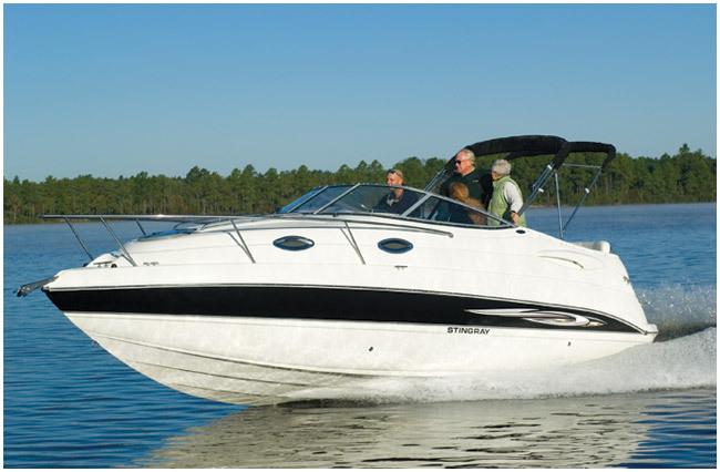 l_Stingray_Boats_250CS_2007_AI-247738_II-11420312