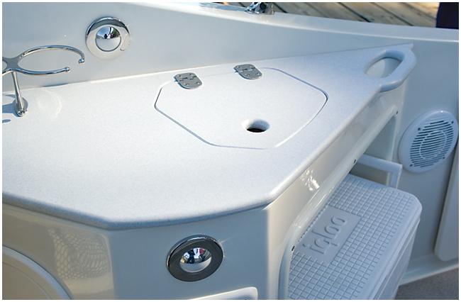 l_Stingray_Boats_250CS_2007_AI-247738_II-11420314