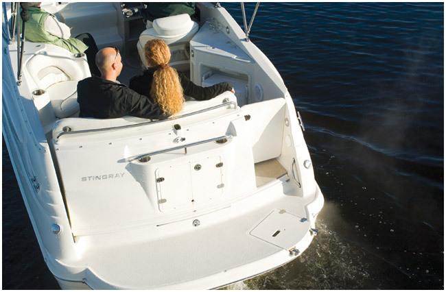 l_Stingray_Boats_250CS_2007_AI-247738_II-11420318
