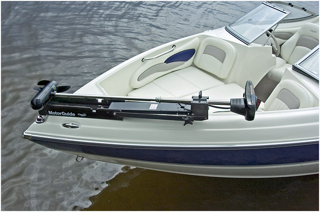 l_Stingray_Boats_-_190FX_2007_AI-247741_II-11420366