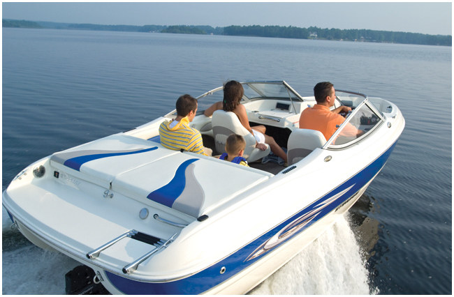 l_Stingray_Boats_-_190FX_2007_AI-247741_II-11420380