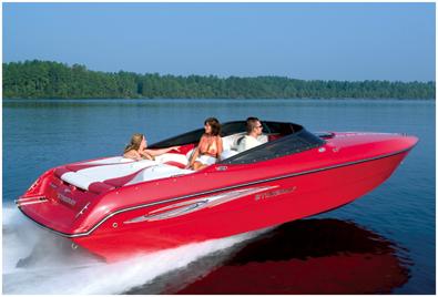l_Stingray_Boats_-_230SX_Sport_2007_AI-247728_II-11420032