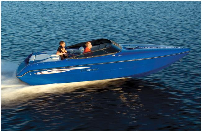 l_Stingray_Boats_-_230SX_Sport_2007_AI-247728_II-11420035