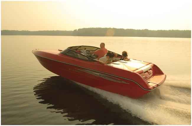 l_Stingray_Boats_-_230SX_Sport_2007_AI-247728_II-11420067