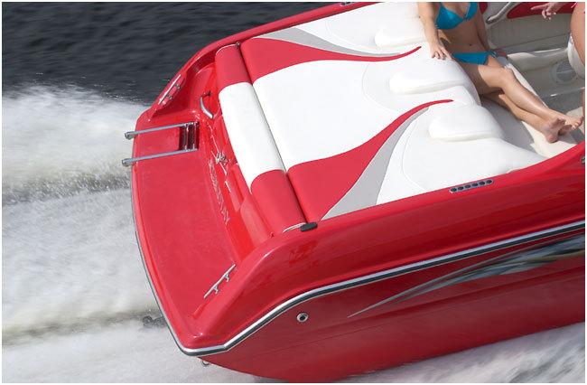 l_Stingray_Boats_-_230SX_Sport_2007_AI-247728_II-11420079