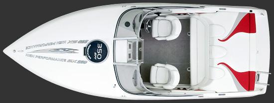 l_Stingray_Boats_-_230SX_Sport_2007_AI-247728_II-11420081