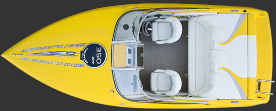 l_Stingray_Boats_220SX_Sport_2007_AI-247726_II-11419968