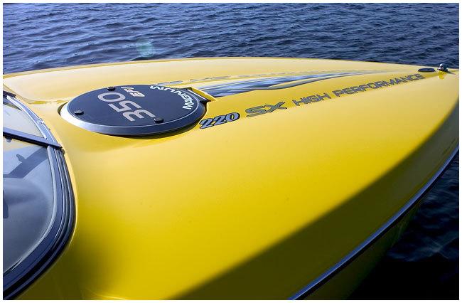l_Stingray_Boats_220SX_Sport_2007_AI-247726_II-11419970