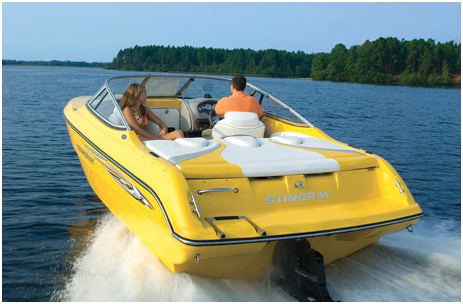 l_Stingray_Boats_220SX_Sport_2007_AI-247726_II-11419978