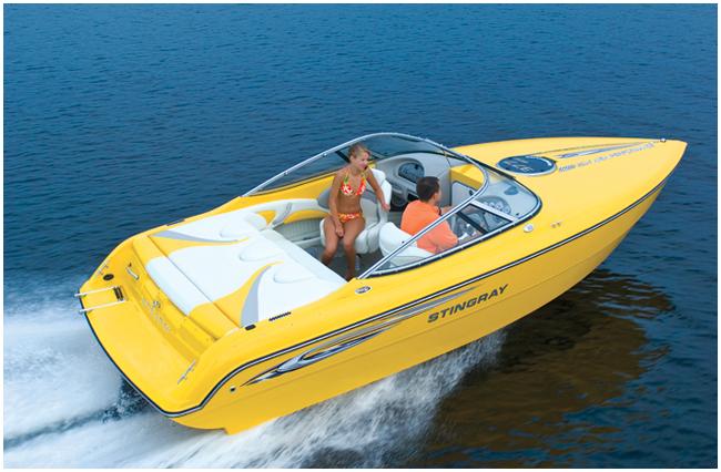 l_Stingray_Boats_220SX_Sport_2007_AI-247726_II-11419980