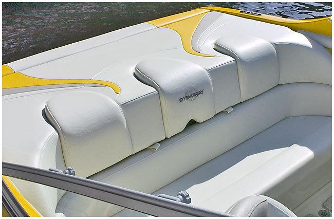 l_Stingray_Boats_220SX_Sport_2007_AI-247726_II-11419982