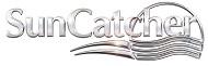 SunCatcher Boats Logo